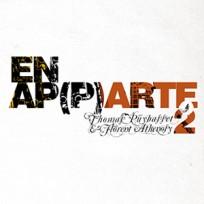 Thomas Puybasset & Florent Athenosy En Ap(p)arté 2
