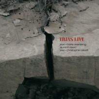 Trias Live