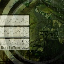 Alter Trio – Back in Tone