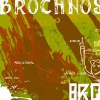 Brochnos
