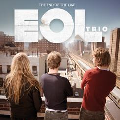 eol trio the en of the line