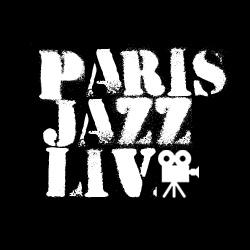paris jazz liv