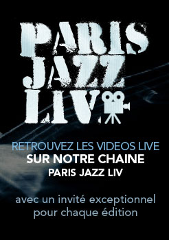 paris-jazz-liv