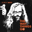 Laurent David : The Way Things Go