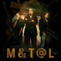 M&T@L