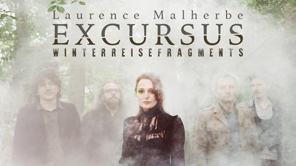 excursus-laurence-malherbe-2016