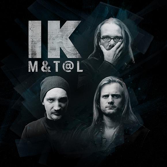 pochette-ik-mtl-metal