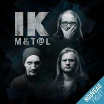 M&T@L IK