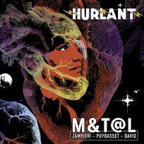 M&T@L – Hurlant